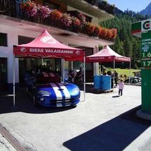 galerie-photos-portes-ouvertes-garage-et-evenements-les-hauderes-valais