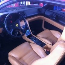 galerie-photos-ferrari-garage-et-evenements-les-hauderes-valais