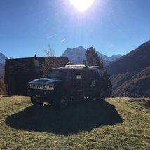 galerie-photos-depannage-garage-et-evenements-garages-des-alpes-les-hauderes-valais