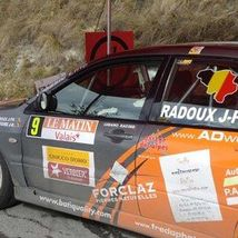 galerie-photos-rallye-du-valais-garage-et-evenements-les-hauderes-valais